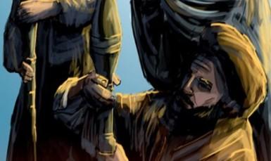 TALIBAN-BLOG-421x251